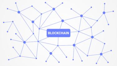 ブロックチェーン開発の壁はノーコードで乗り越える時代に