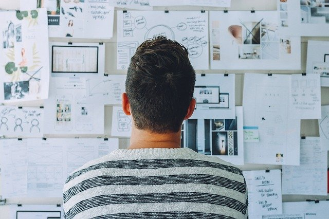ノーコード開発ツールの普及でエンジニアは不要になるのか