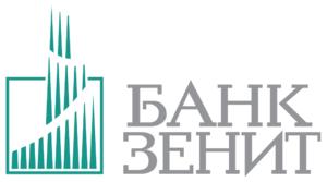 ロシアの銀行ZENIT、ノーコードツールを利用し次世代型財務管理システム構築に成功