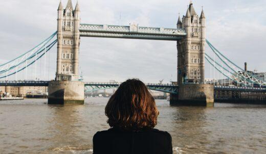 世界初のプログラマー・エイダ・ラブレスの生涯に、飛躍的創造の鍵を探る